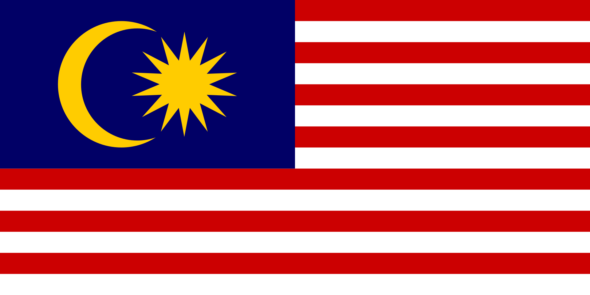 https://globalgen.co.id/wp-content/uploads/2019/02/Malaysia-Flag-1.png