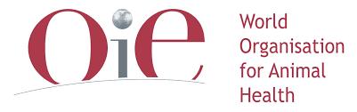 https://globalgen.co.id/wp-content/uploads/2019/02/UOA-PCR-Logo.png